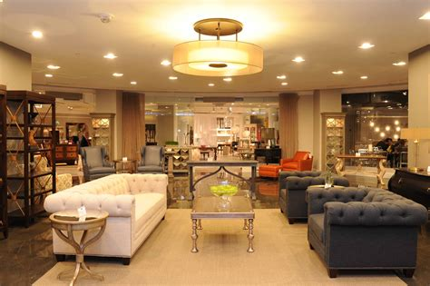 sofa showrooms sofa showroom singapore s top furniture destination dev