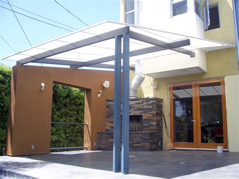 world of awnings calabasas awnings by a world of awnings and canopies