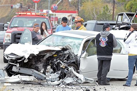 Pch Surveys - bruce jenner breaks his silence about fatal car crash daily mail online