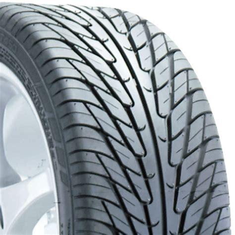 nitto nt tires passenger performance  season tires discount tire