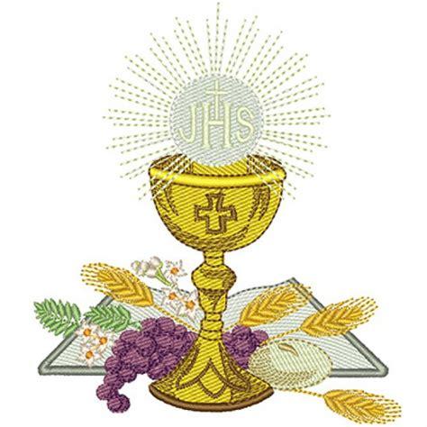 imagenes de uvas y pan eucarist 205 a c 193 liz pan y uvas