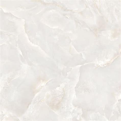 glacier white marble effect porcelain wall floor tiles