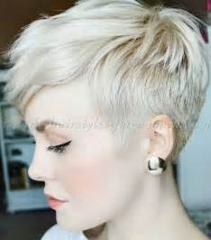 pixie hairstyles short pixie hairstyles short hairstyles 2016 2017