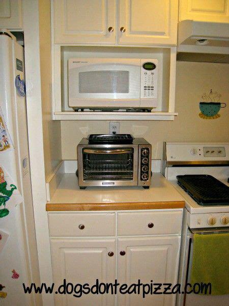 pin  endat ensin  house microwave  kitchen