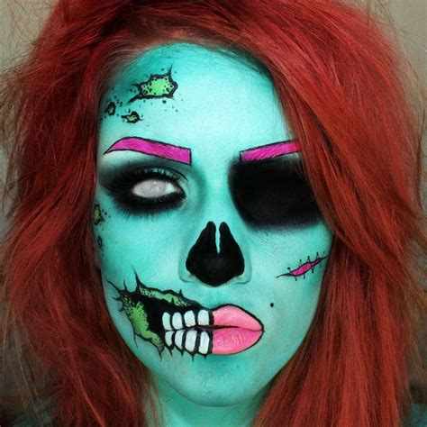 tutorial zombie costume 17 best images about halloween makeup costume on