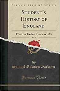 memorial of the rawson family classic reprint books student s history of vol 1 from the earliest