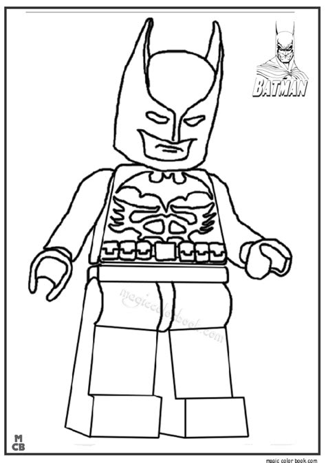 free printable coloring pages lego batman free lego scooby doo coloring pages