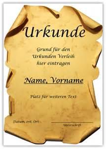 Word Vorlage Urkunde Schriftrolle Urkunde Alle Meine Vorlagen De