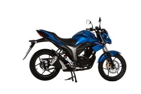 Suzuki 150 Gixxer Suzuki Totally Car News