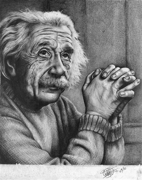best doodle of all time the best pencil drawing of all time best pencil drawing