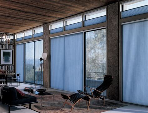 Patio Door Coverings Options Window Coverings For Sliding Glass Doors