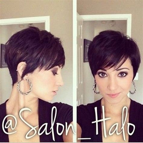 edgy hairstyles for 30 and over 30 hottest pixie haircuts 2018 classic to edgy pixie
