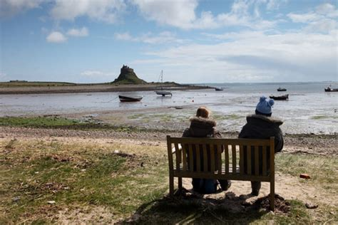 two people sitting on a bench bluestone images photography by david forster 02d 2544 two people sitting on a
