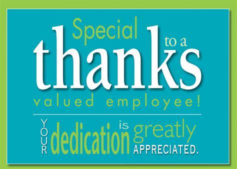 work appreciation quotes