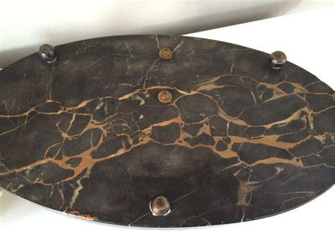schreibtisch marmor marmor schreibtisch set tintenfass halter stifthalter