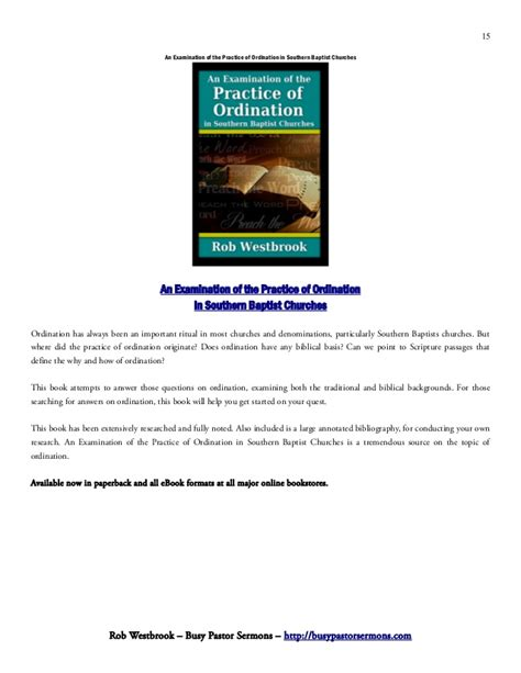 6 1 15 Sermon Outline by Free Sermon Outline Hebrews 11 1 6 A Matter Of Faith