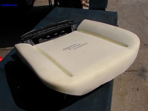 automotive upholstery foam automotive upholstery foam 28 images 1 4 quot 1 2 quot foam padding w scrim backing home