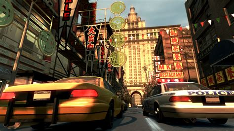 grand theft auto v gamespot grand theft auto iv new gta iv screens info from games