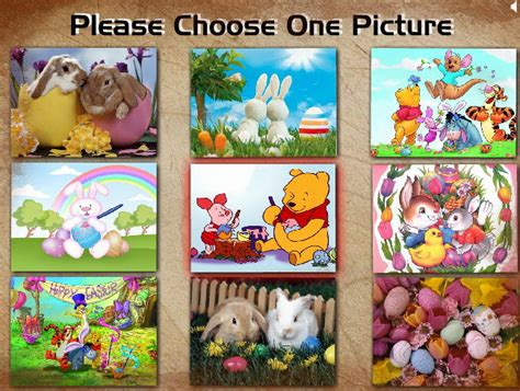 printable easter jigsaw puzzles download easter jigsaw puzzle game qiqigames com