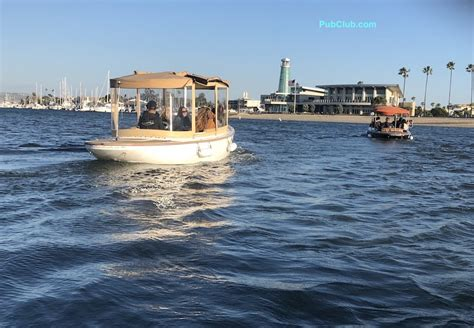 duffy boat rentals huntington beach newport beach harbor boat rental the best beaches in the