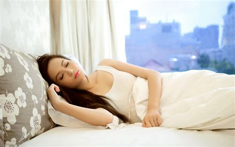 what are chinese women like in bed tips for weight reduction when you have a food allergy