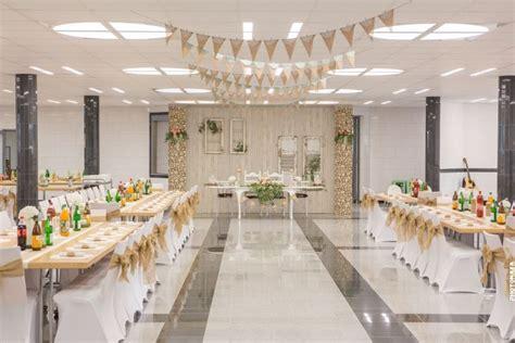 46 best hochzeits images on weddings - Vintage Speisesaal