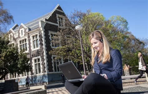 Best Mba In New Zealand by Otago Mba Third Best In The World Uni News Otago