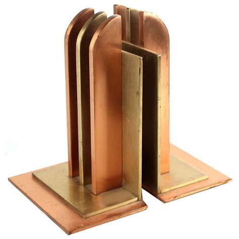 modern art deco furniture best 25 modern bookends ideas on pinterest bookends