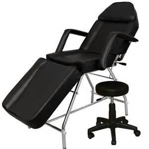 Portable dental chair stool package ebay