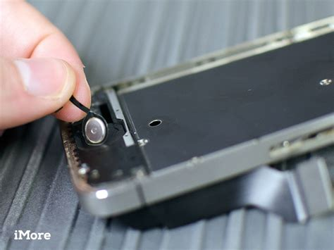 iphone diy repair ultimate guide to fixing broken or