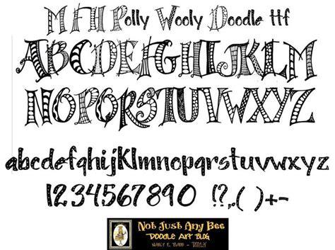 free doodle fonts photoshop 17 best images about lettering fonts on david