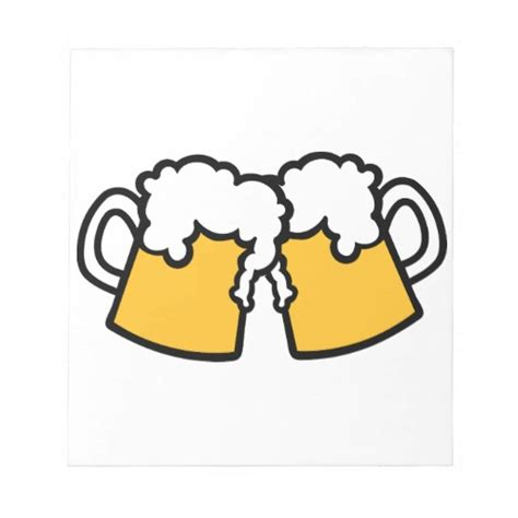 beer cheers cartoon pictures of full beer mugs cheers clipart best