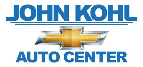 kohl auto center in york lincoln and grand island