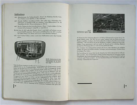 book layout page numbers felix books 25 jahre aeg dfturbinen wiedler ch