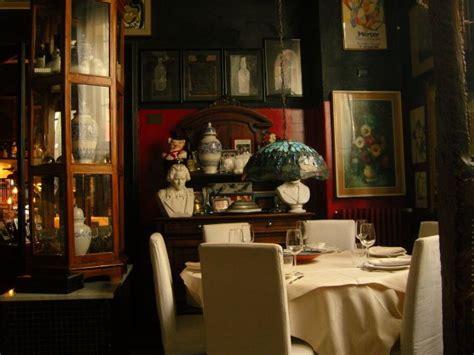 cucina tipica milanese a trattoria arlati ristorante cucina tipica milanese