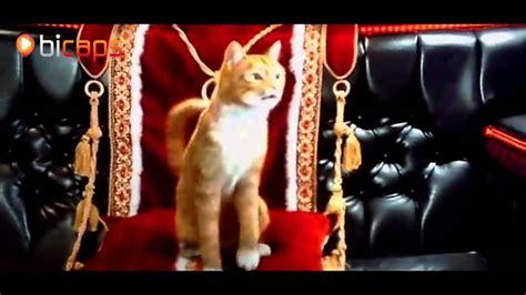 anime film izle türkçe dublaj şirinler 2 t 252 rk 231 e dublaj izle youtube