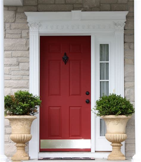 Outside Doors by Architecture Inspiring New Ideas For Entry Doors Design