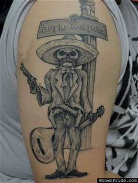 emiliano zapata tattoos 1000 images about tattoos and piercings on