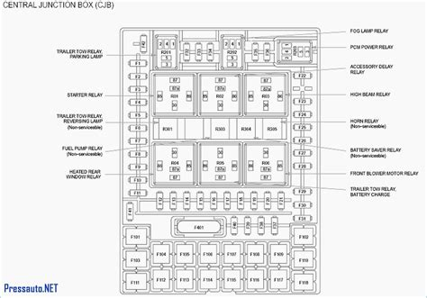2010 f150 wiring diagram 24 wiring diagram images