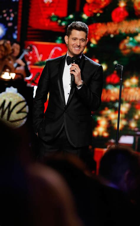 michael buble best songs best 25 michael buble songs ideas on michael
