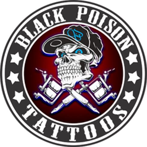 3d tattoos archives black poison tattoo studio