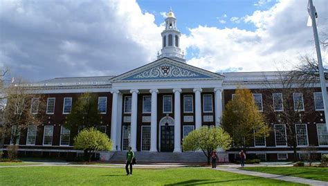 Delaware State Mba by Usa Archives Top Ten Schools Colleges Universities