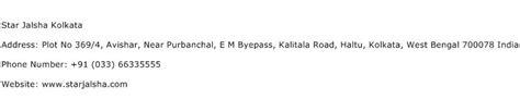Kolkata Address Finder Jalsha Kolkata Address Contact Number Of Jalsha Kolkata