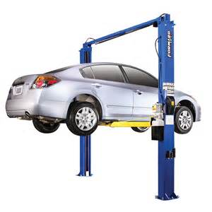 Home gt car lifts gt 2 post lifts gt dp10a two post lift