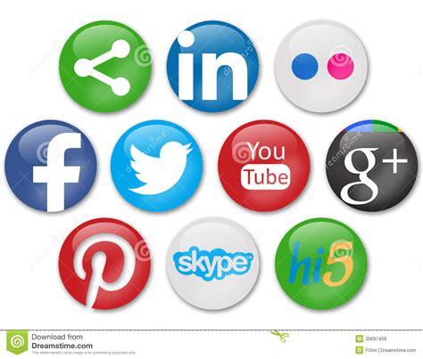social media icons newhairstylesformen2014 com social network icons newhairstylesformen2014 com