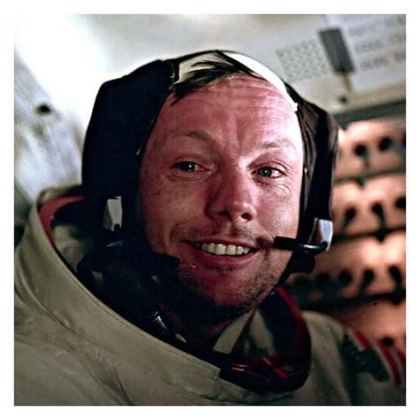 neil armstrong biography in chronological order neil armstrong facts the first man on the moon s