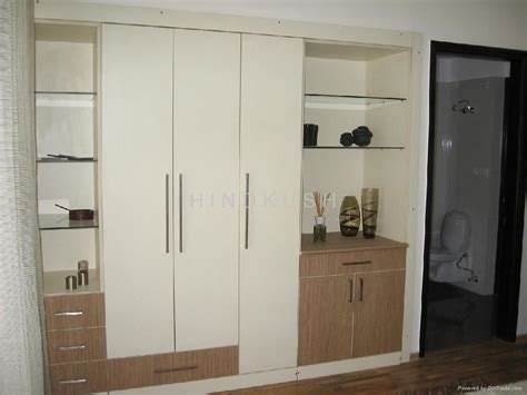 Indian Wardrobe Pictures by Home Design Wardrobe For Master Bedroom India Daily