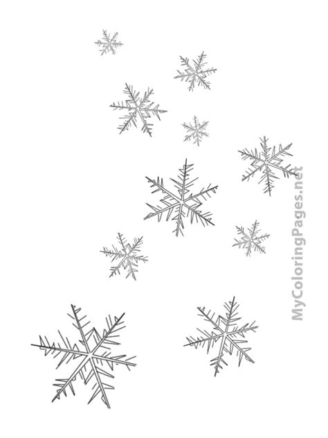 printable books about snowflakes 92 coloring book pdf frozen frozen coloring sheets