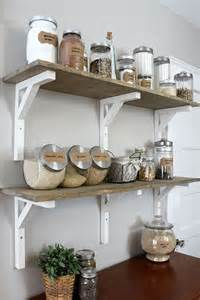 Diy Ideas For Kitchen Most Pinned And Best Diy Kitchen Ideas Of 2014 Most