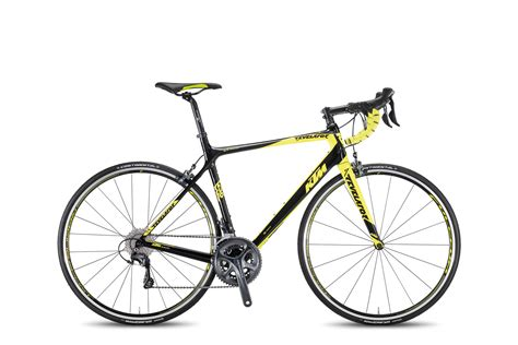 Biciclete Ktm Cursiera Ktm Revelator 4000 2016 Biciclete Ktm